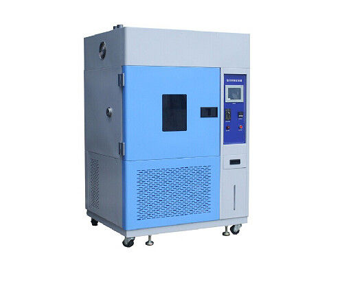 Accelerated Aging Test Chamber ,  Xenon Lamp Weather Resistance Test Chamber