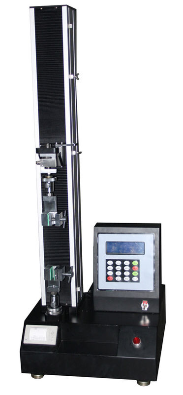 Automatic Electronic Compression Testing Machine Table Type Tensile Strength Tester