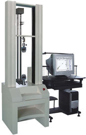 Chine Laboratory Customize Industrial Material Universal Testing Machine,UTM usine