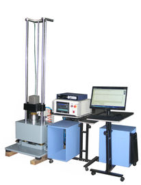 Chine 1500G High Acceleration Shock Impact Test Machine for Laboratory Testing usine